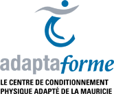 AdaptaForme